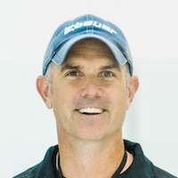 Tom Campbell Avatar